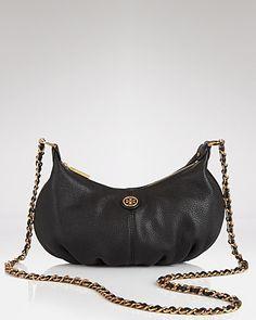 Tory Burch Crossbody Bag - Dakota - Handbags - Bloomingdale's