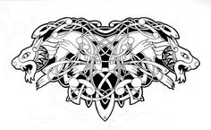 http://www.cotariu.com/wp-content/uploads/2015/07/celtic-chest-tattoos-designs.jpg