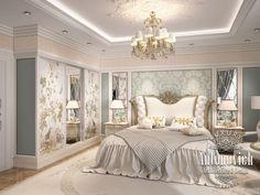 interior-design-apartaments-7-antonovich-design-08