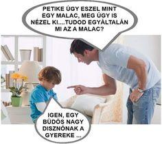 Funny Fails, Funny Memes, Jokes, Shizaya, Haha, Laughter, Comedy, Funny Pictures, Humor