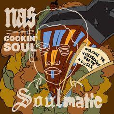 nas_cooking_soul_remixes