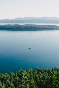 Your Guide to Exploring B.C.'s Southern Gulf Islands. Destination British Columbia  http://blog.hellobc.com/summer-bcs-southern-gulf-islands/