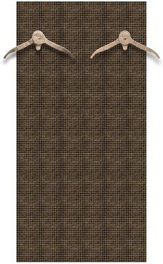 Hangers and Panels DL Hangers, Clothes Hanger, Coat Hanger, Hangers For Clothes, Hangers For Clothes, Clothes Racks, Coat Stands