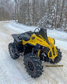 Off Road Parts, Atv Riding, Four Wheelers, Utv Parts, Polaris Rzr, Can Am, Performance Parts, Offroad, Monster Trucks