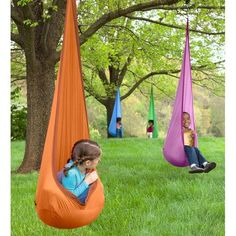 outdoor play area for kids – Kids' Playground . Kids Outdoor Play, Kids Play Area, Backyard For Kids, Outdoor Fun, Diy Outdoor Toys, Cool Backyard Ideas, Kids Yard, Desert Backyard, Outdoor Play Spaces
