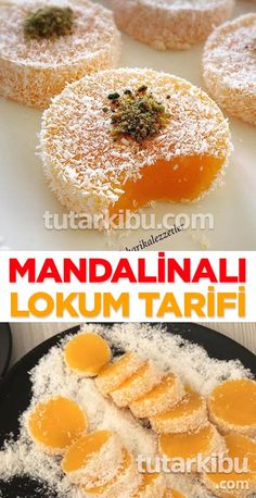 Breakfast Recipes, Dessert Recipes, Delicious Desserts, Yummy Food, Cake Recipes, Turkish Sweets, Tandoori Masala, Fresh Fruits And Vegetables, Italian Recipes