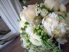 I Heart Saipua :  wedding flowers P1.jpg