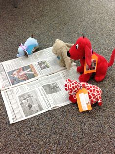Pikesville Branch - Stuffed Animal Story Time Sleepover | Flickr ... Library Work, Library Ideas, Sleepover Party, Slumber Parties, Rodeo Party, Preschool Programs, Public Libraries, Library Activities, Summer Reading Program
