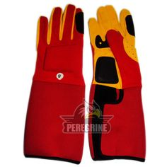 Fencing Gloves For more detail click the link below #Fencing #Gloves #Golf #Gloves #Winter #Gloves #Fitness #fencing #equipment #wire #stretchers #fencing #equipment #wholesale #fencing #equipment #what #do #you #need #fencing #gear #websites #fencing #equipment #wireless #fencing #gear #youth #fencing #equipment #yorkshire #youtube #fencing #equipment #youth #fencing #gloves #zuma #fencing #gloves #z #fencing #equipment #z #fencing #equipment #price