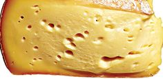 50 Runny, Yummy, Crumbly Cheeses to Eat Now (And Where to Find Them)
