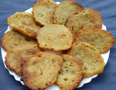 Snack Recipes, Snacks, French Toast, Muffin, Chips, Pizza, Breakfast, Food, Fitness