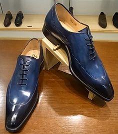 365a211c0622 FRANCESCO BENIGNO Zapatos De Vestir