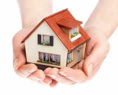 What You Need to Know About Your Mortgage and Mortgage Lender