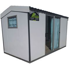 Kazin Insulated Unit x Suitable for Site Offices & Accommodation Site Office, Offices, The Unit, Storage, Products, Purse Storage, Bureaus, The Office, Gadget