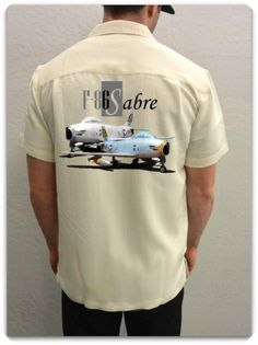 Airplanes on pinterest aviation bombers and f4u corsair for Built for war shirt