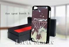 #vintage #diamond #supply #co #case #samsung #iphone #cover #accessories