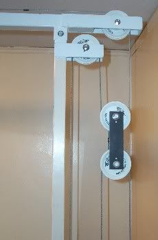 homemade high/low pulley system thoughts - Bodybuilding.com Forums