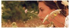 stealing beauty gif - Google Search