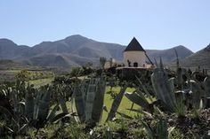 The stark, arid beauty of Cabo de Gata, in Almería, has inspired works by Lorca and the spaghetti westerns of Sergio Leone – and has one of Spain's least-developed coasts San Jose Spain, Backpacking Spain, Spain Culture, Spain Holidays, Spain Travel, Where To Go, Places To Visit, Europe, Explore