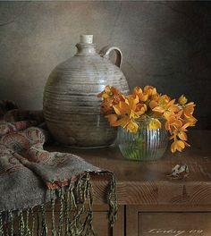 Письмо «Мы нашли новые Пины для вашей доски «Flowers и натюрморт».» — Pinterest — Яндекс.Почта
