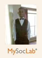 """""""My GPA is positively influenced because MySocLab helps me achieve the highest grade possible."""" Click the photo for the full story! Wall Of Fame, Student Success, Your Story, Knowing You, Positivity, Learning, Studying, Teaching, Onderwijs"""