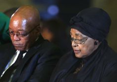 Gallery: ANC says goodbye to Madiba African National Congress, Saying Goodbye, Nelson Mandela, Sayings, News, Gallery, Lyrics, Roof Rack, Quotations