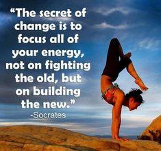 Socrates Quote #Energy, #Secret