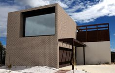 Your Ideal Home Design In New South Wales Pinterest New Home De