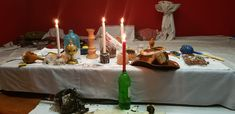 Love Spell That Work, Spell Caster, Lost Love, Love Spells, Super Natural, Love Life, True Love, Spelling, Are You Happy