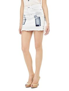 WOMEN CLOTHING Dresseshot Skirtshot Swimwearhot Jumpsuits & Rompershot Topshot Pullovers Cardigans Blazers Outerwear Sweaters & Knitwear Pants Shorts Leggings Denim Matching Sets