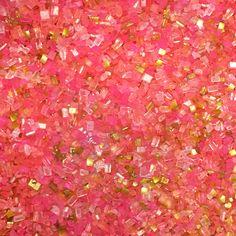 Bakery Bling™ Let's Flamingle Glittery Sugar™ Luxury Edible Glitter Flamingo Inspired Sugar Sprinkles Fancy Sprinkles, Sugar Sprinkles, Let's Flamingle, Edible Glitter, Luau Party, Bakery, Mermaid, Tropical, Bling