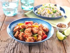 ... Veggie Recipes to Try on Pinterest | Quorn, Tofu and Vegetarian