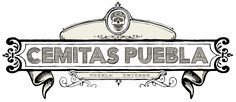 Cemitas Puebla 3619 W North Ave Chicago, IL 60647 b/t Monticello Ave & Central Park Ave Humboldt Park Get Directions Phone number (773) 772-8435