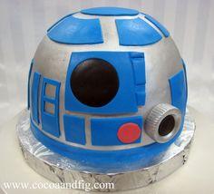 [R2D2+Cake.jpg]