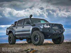 Toyota Tacoma Parts >> 11 Best Tacoma Parts Images Tacoma Parts Lifted Trucks