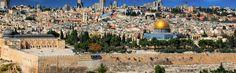 jerusalem-1712855-fe
