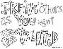 Image result for anti bullying posters for kids to colour in Anti