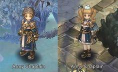 class_army_chaplain.jpg