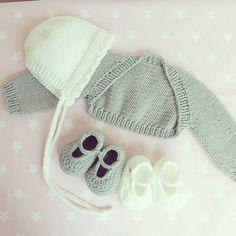 Sweet dreams    #pontinhosmeus  #specialorder #babygirl   por marlene rodrigues