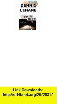 Shutter Island (9781873567609) Dennis Lehane, Ian Rankin , ISBN-10: 187356760X  , ISBN-13: 978-1873567609 ,  , tutorials , pdf , ebook , torrent , downloads , rapidshare , filesonic , hotfile , megaupload , fileserve