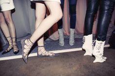 Marchesa-elblogdepatricia-shoes-zapatos-tendencias-calzado-calzature