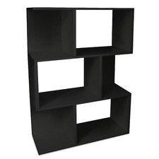 """Eco Madison 44.8"""" Bookcase"""