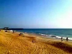 OBX Moment of Zen: 7.5.12 - Another Perfect Beach Day!
