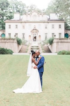 28 Fairytale Wedding Photos That Capture The Magic Of Love | HuffPost