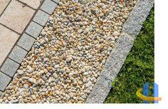 Ziersteine Stepping Stones, Outdoor Decor, Home Decor, Stones, Homemade Home Decor, Decoration Home, Interior Decorating