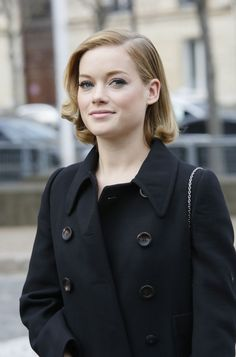 f6c69b48 9 Best jane levy images   Jane levy, Red Hair, Beautiful redhead