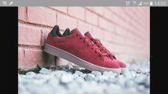 Τα θελωωω!!