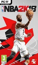 NBA 2K18-CODEX  http://ift.tt/2x0eCbk