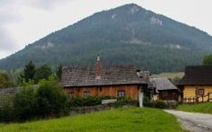 Unesco heritage Slovakia list contains 7 sites located in Slovakia. You can find here Spiš castle, wooden churches, karstic caves or beech primeval forests. Carpathian Mountains, Conservation, Castle, Explore, World, House Styles, Nature, Travel, The World