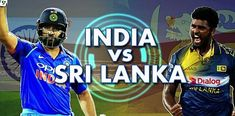 At the point when And Where To Watch Today's Match, India versus Sri Lanka, third T20I, Live Coverage On TV, Live Streaming Online India versus Sri Lanka SkySports live stream third T20I